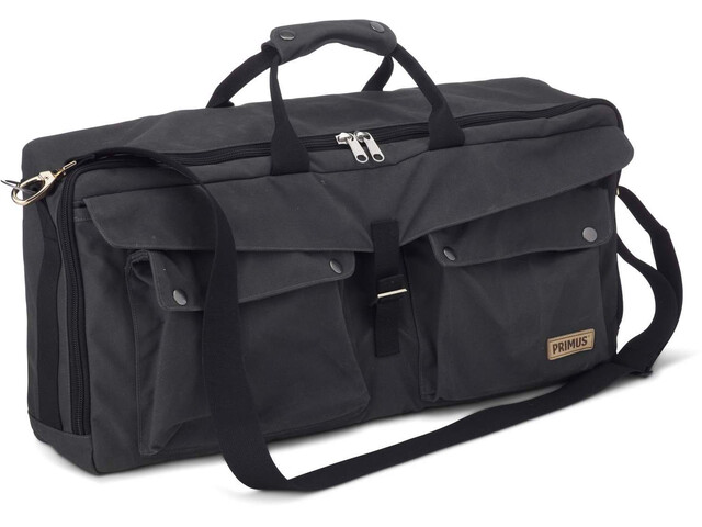 Primus Bag for Kinjia & Tupike